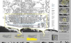 Landscape architecture   Academic