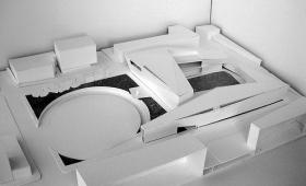 Outpatient center | Academic