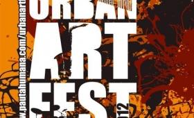 Concert | Urban Art Fest