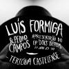 Concert | Tertúlia Castelense
