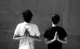 Luís Formiga – O teu deus | Promo