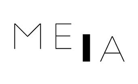 Festival MEIA 2014