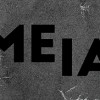 Festival MEIA 2015