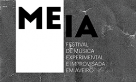 Production | MEIA 2015