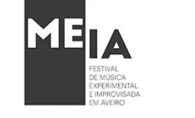 Production | MEIA 2015 Extensão IncA