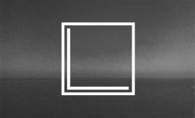 Open Lab | Album Cover