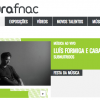 Concert | Fnac Viseu