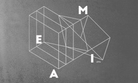 Festival MEIA 2016