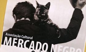 Concert | AC Mercado Negro