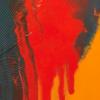 Ensembleia | Album Cover