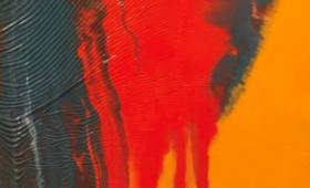 Ensembleia   Album Cover