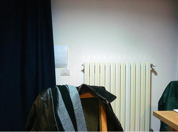Screen Shot 2014-02-17 at 04.28.21