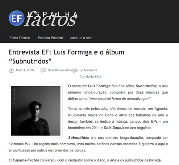 Entrevista-Espalha-Factos