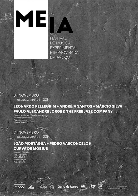 Cartaz Final MEIA 2015 x580