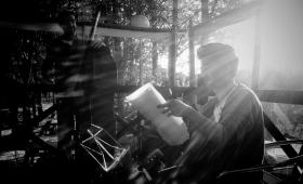 Concert | Parque do Prego