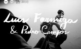 Concert | Rota Bontempo