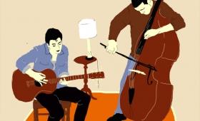Concert | Fleamarket Aveiro