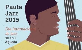 Co-production | Pauta Jazz 2015