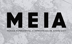 Production | MEIA 2017